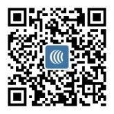 睿达科官方微信服务号