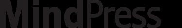 mindpress-logo