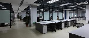 睿達科客戶支持工單系統