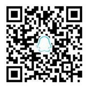睿達科網絡微信公眾號